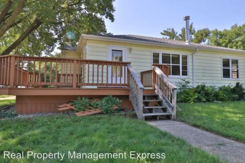 1101 W Sunset Dr Photo 1