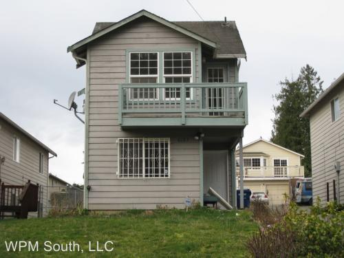 6123 47th Ave S #S Photo 1