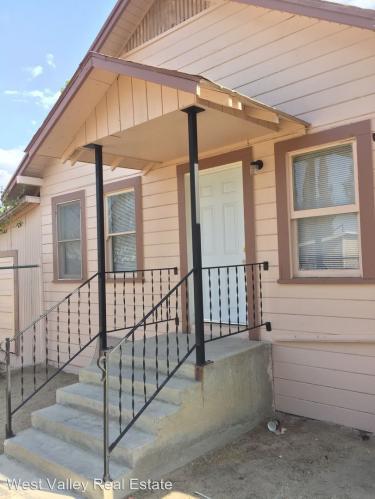 420 Hazelton Street #1 Photo 1