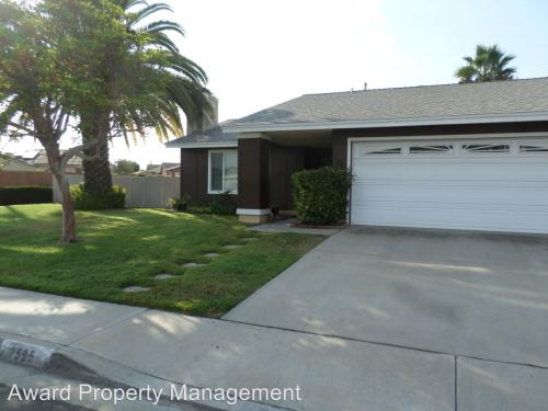 7595 Northrup Dr Photo 1