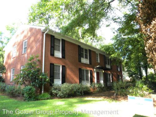 Atlanta 4 Units Available 1826 Walker Ave 3 Photo 1