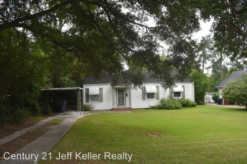 1716 King Woods Dr Photo 1