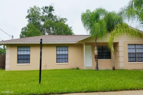 Apartments For Rent In Zip Code 34787 From 1060 A Month Hotpads