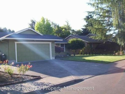 2105 SW 208th Ave Photo 1