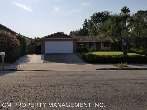 6473 Crystal Springs Dr Photo 1