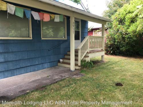 2937 NE West Devils Lake Rd #HOUSE Photo 1