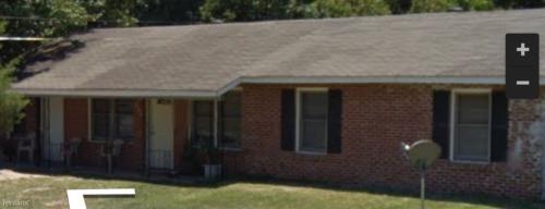 433 Alabama Ave Photo 1