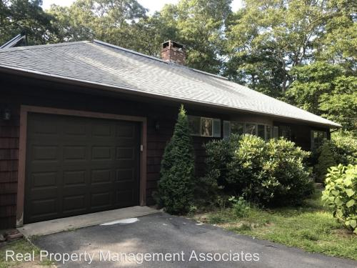 879 Osterville-west Barnstable Road Photo 1