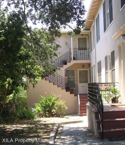 4236 Campus Ave Photo 1