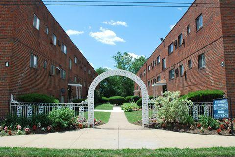 104 Schuylkill Ave Photo 1