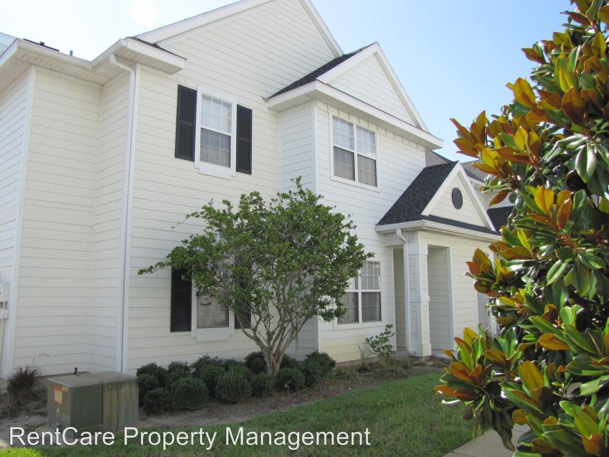 apartment unit 108 at 130 southern pecan circle winter garden fl