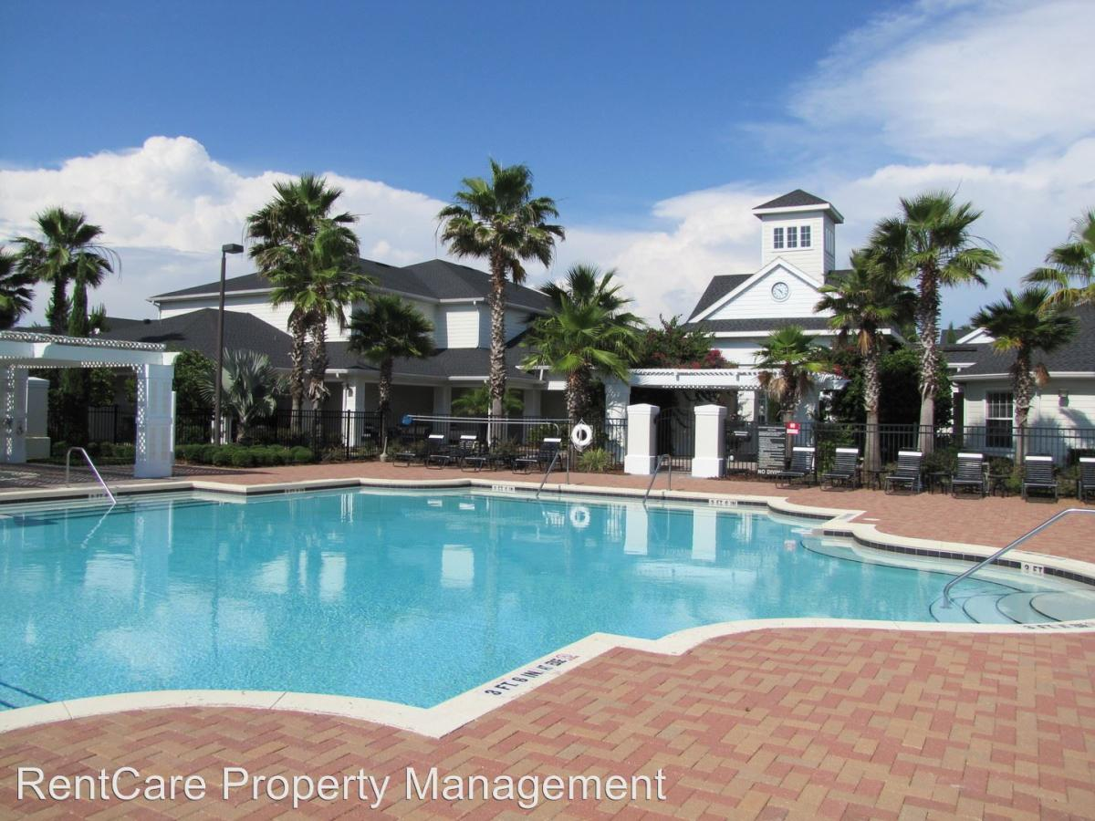 apartment unit 108 at 130 southern pecan circle winter garden fl