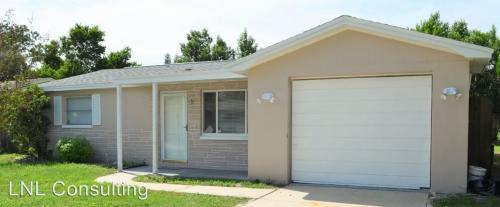 7014 Rockwood Drive Photo 1
