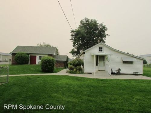 5425 N Ormond Road Photo 1