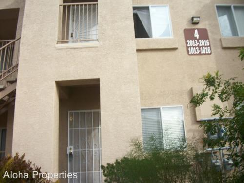 2110 N Los Feliz St Photo 1