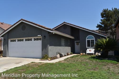 2432 Lake Forest St Photo 1