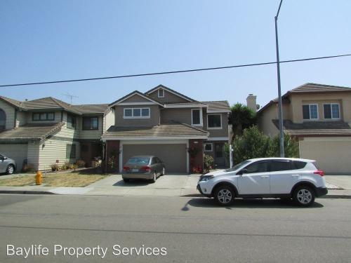 24796 Eden Ave Photo 1