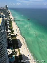 16001 Collins Ave Photo 1