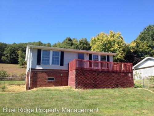 596 Cox Hollow Rd Photo 1