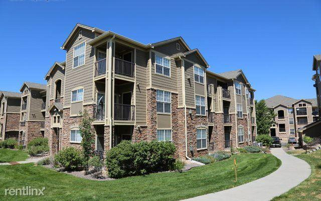 Apartment Unit 12208 at 1450 Blue Sky Way, Erie, CO 80516 | HotPads
