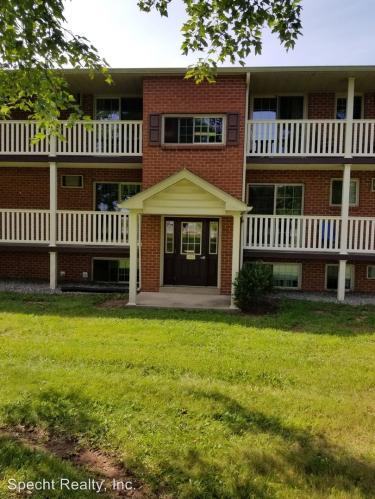 700 Sweinhart Road - Almont Terrace Photo 1