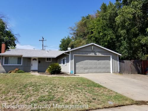 5617 Norway Dr Photo 1