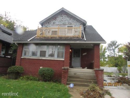 14621 Kentucky Street Photo 1