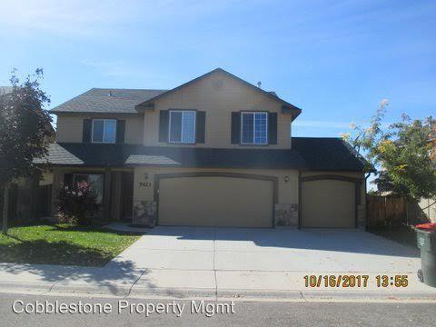 5423 N Isla Avenue Photo 1