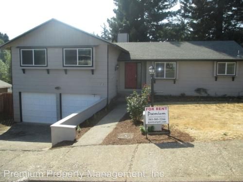 3150 Commanche Ct NW Photo 1