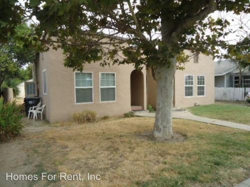 348 W Morton Ave Photo 1