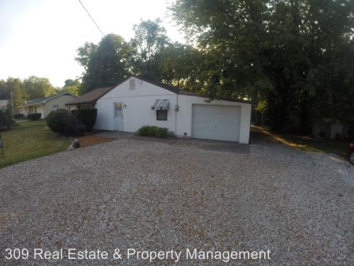 104 Perry Court Photo 1