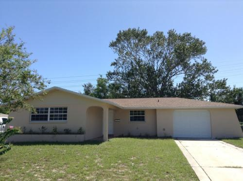 10106 Willow Dr Photo 1
