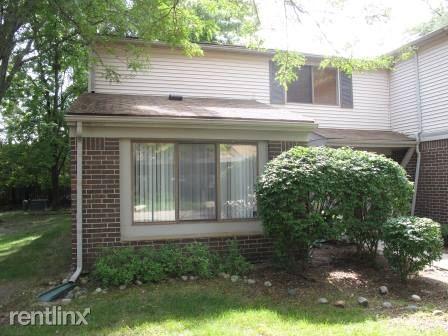 29718 Farmbrook Villa Lane Photo 1
