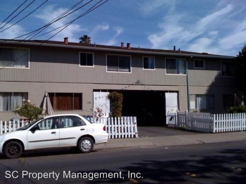 211 Redwood Ave #2 Photo 1