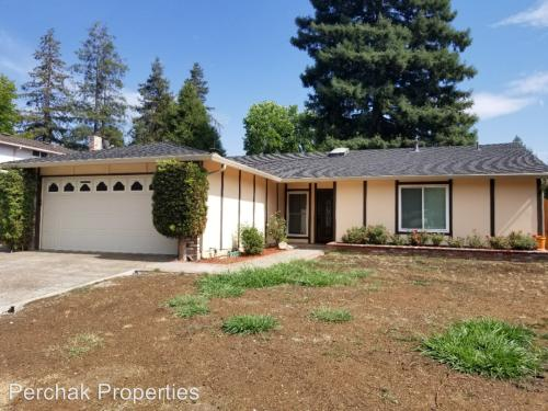 3002 Montevideo Dr Photo 1