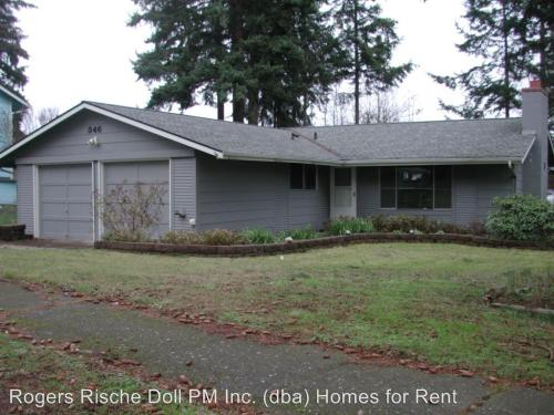 346 NW Dory Dr Photo 1