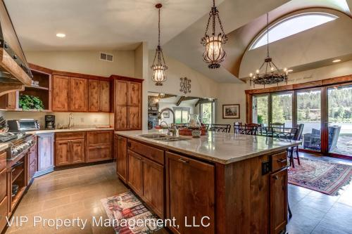 4837 W Mill River Court Photo 1