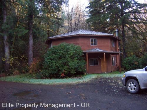 20780 Honey Grove Road Photo 1