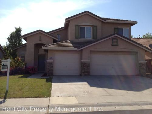 9283 Crystal Falls Way Photo 1