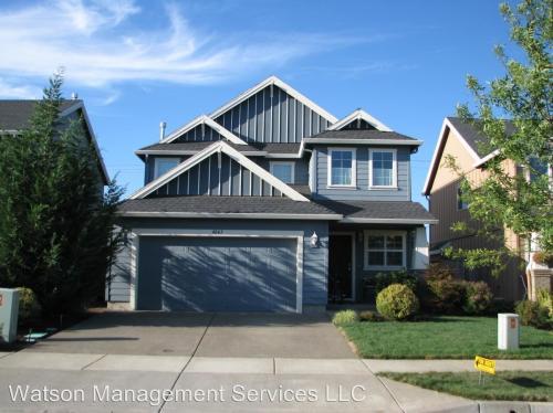 4047 Thoroughbred Ave SE Photo 1
