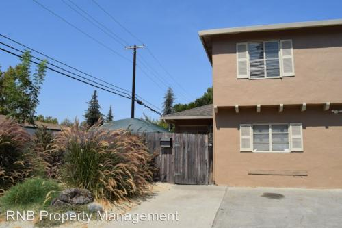3001 9th Ave Photo 1
