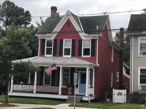 317 Maryland Ave Photo 1