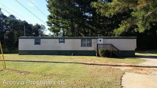 Apartments For Rent In Walton County GA