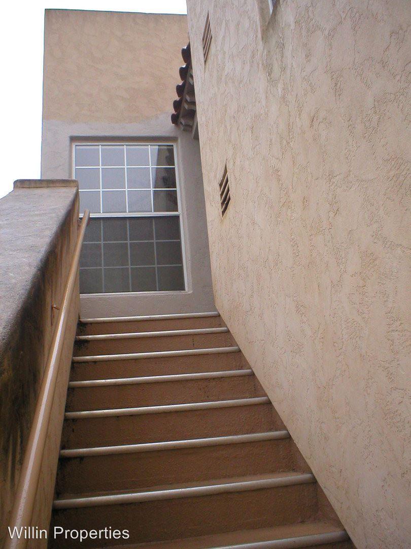 1552 Chalcedony Street Apt 3, San Diego, CA 92109 | HotPads