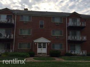 1026 S River Rd #2C Photo 1