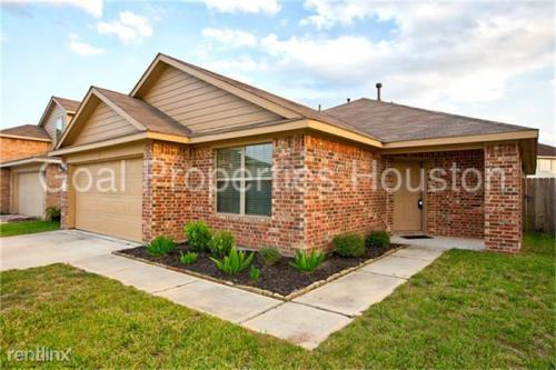 7215 Basque Country Drive Photo 1