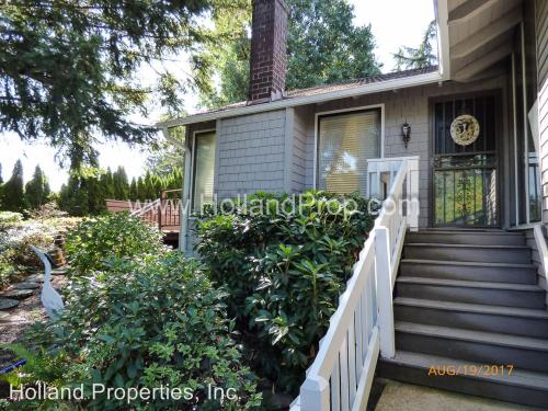 6105 SW Heights Ln Photo 1