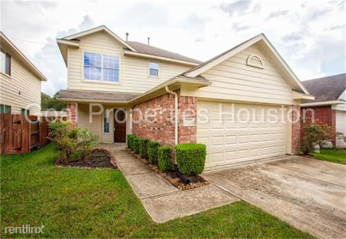 33226 Cottonwood Bend Photo 1
