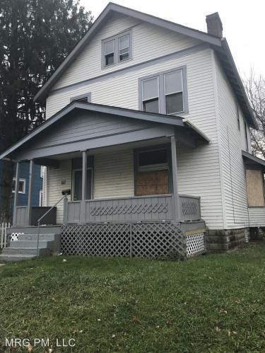 511 Southwood Avenue Photo 1