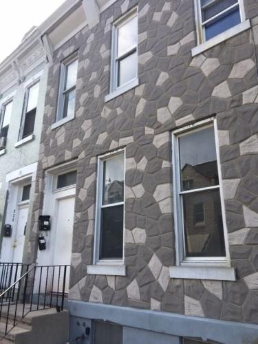 822 N 10th Street #1F Photo 1